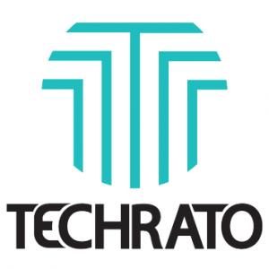 Techratoتکراتو