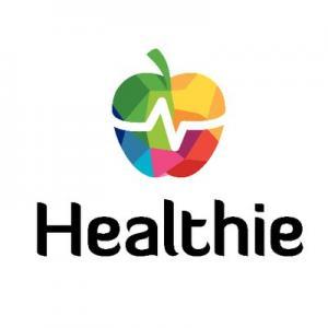 Healthie