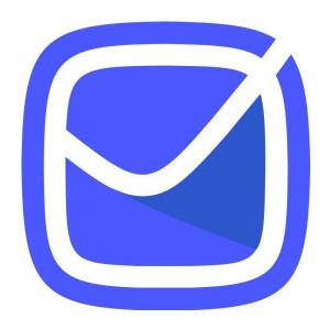 Remail