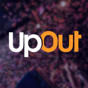 UpOut