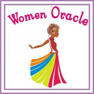 Women Oracle