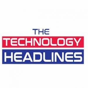 The Technology Headlines