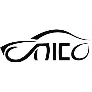 UNICO Taxi - World's Most Advanced Taxi Dispatch System