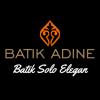 Batik Adine