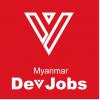Myanamr Dev Jobs