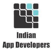 Indian App Developers