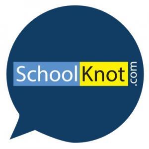 SchoolKnot.com