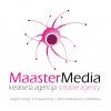 Maastermedia
