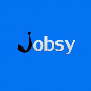 Jobsy.lk