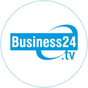 Business24 TV