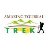 Amazing Toubkal Trek