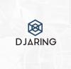 Djaring