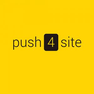 push4site