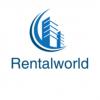 Rentalworld