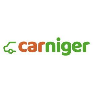 CarNiger