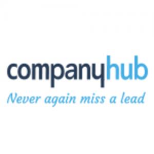CompanyHub