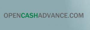 OpenCashAdvance