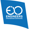 Engineers International Community