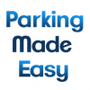 Parking Made Easy