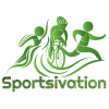Sportsivation