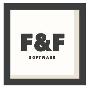 F&F SOFTWARE