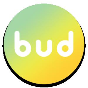 BuddyHR