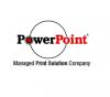 Power Point Cartridges