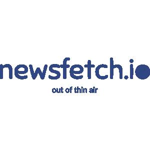 Newsfetch