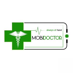 Mobidoctor