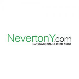 NevertonY.com