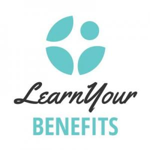 LearnYour Benefits