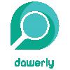 Dawerly