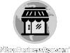 MicroBusinessApp.com