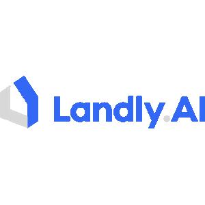 Landly.AI