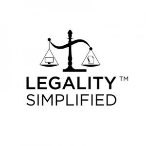 Legality Simplified