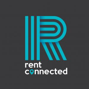 Rent Connected