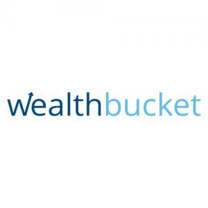 WealthBucket