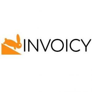 Invoicy