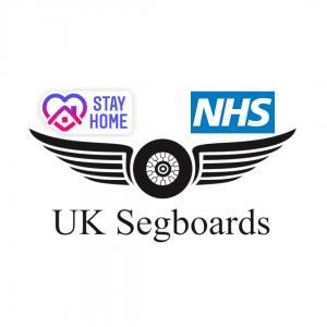 UK Segboards