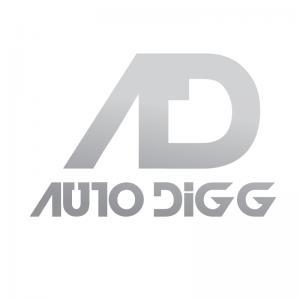 AutoDigg