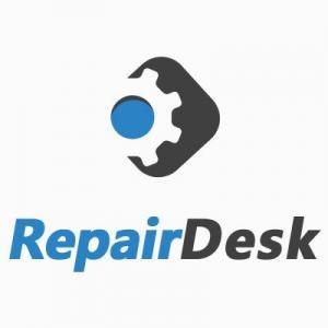 RepairDesk