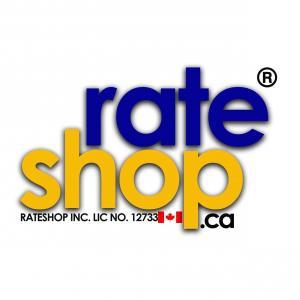RateShop.ca