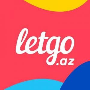 Letgo.az