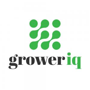 GrowerIQ