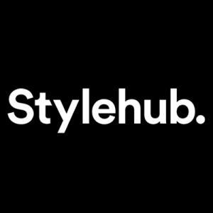 Stylehub.