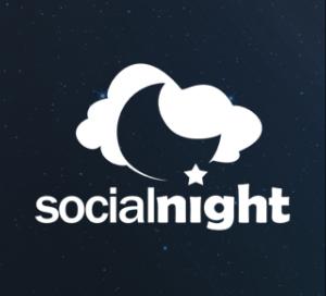 SocialNightApp