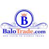 BaloTrade.com