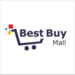 Best Buy Mall