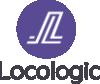 Locologic