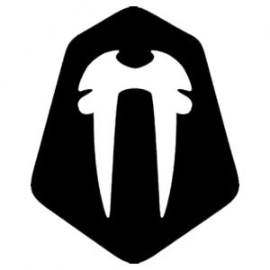 Club Walrus